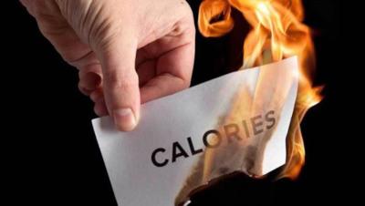 cuantas calorias se queman saltando a la cuerda